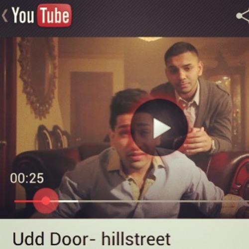 Udd door(tumbi) - Pawan n Jee SINGH