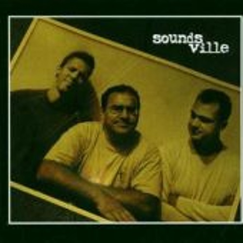 "Soundsville - ""Soundsville"" (2005)"