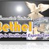 Aqui estamos para ti- Bethel Cuautla