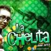 105 LA CHELITA - KALE MR. PARTY ( DIEGO A.) 2013