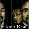 Xxplosive [Remix] (feat. Dr. Dre, 2pac, & Snoop Dogg)