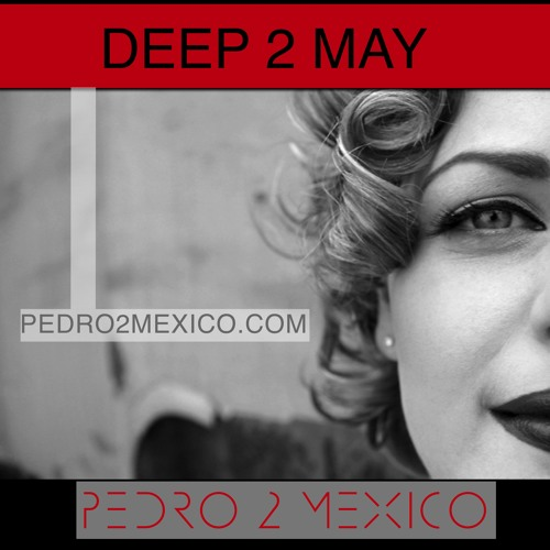 DEEP2MAY(HQ-AIFF)