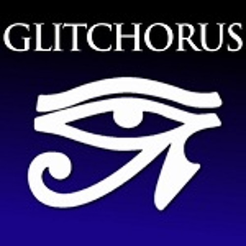 Glitchorus - Live at the Hexacore