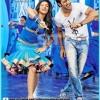 Khoka 420 (Bengali Movie)(2013) - Gobhir Joler Fish (Song)(Audio) (S.T.I)