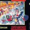 Mega Man X3 - Intro Stage [Sega Mega Drive / YM2612]