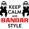 Gangnam Style (Soorena Bandar Style Remix)