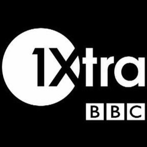 S.P.Y - Guest Mix for BBC Radio 1Xtra 26.09.2012 (Crissy Criss)