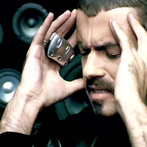 Groove 2 Go Vs George Michael - Fast Love (Re-edit) -FREE DOWNLOAD-