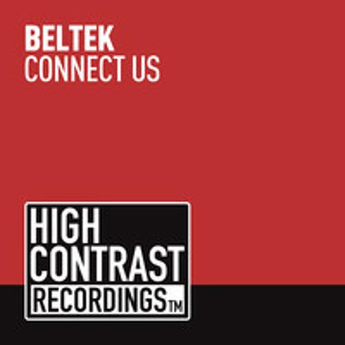 Beltek - Connect Us (Official Preview)