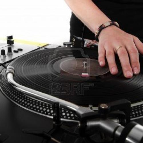 The Penultimate DJ Compilation Ever