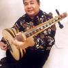 Wahai Bunga-bunga - Fadzil Ahmad & S. Fauziah