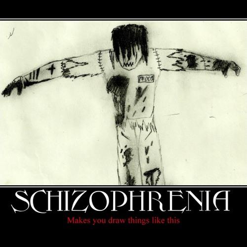 S.H.Rano-Schizophrenia