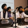 Bhai Parminder Singh- Ramaiya Hu Barik Tera