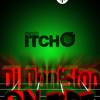 101 - Owyn & Jack Ft Notalokos - Es La Que Va ( XTD Remix Dj Dont Stop 2013 )