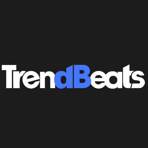 TRENDBEATS  - PROMO SET MAY 2013