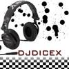 ALEX BUENO - QUE VUELVA REMIX - DJ DICEX Portada del disco