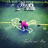 HUGO BOSS TSR - INTACT (2012)