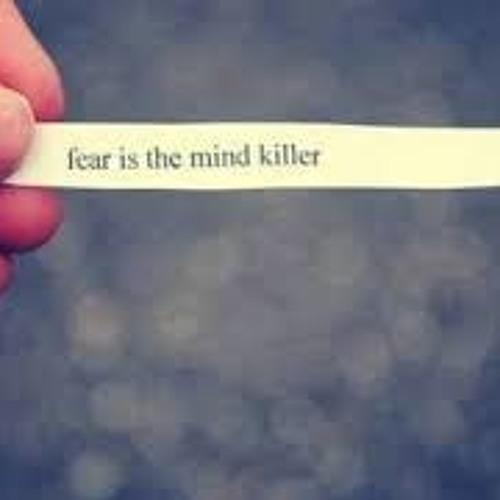 Enter Fear (Intro)