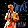 [155-91] David Bowie - Modern love [DJ Mambro ML]