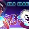 LA FLOR - Vercion Remix - DJ Diego 2013 - LOS TURROS