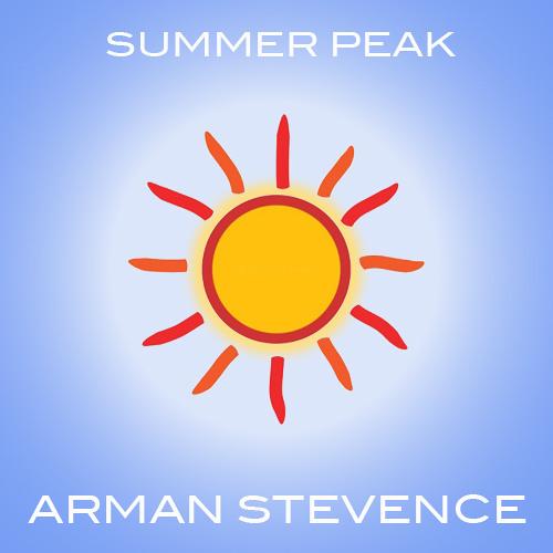 Summer Peak  [Arman Stevence]