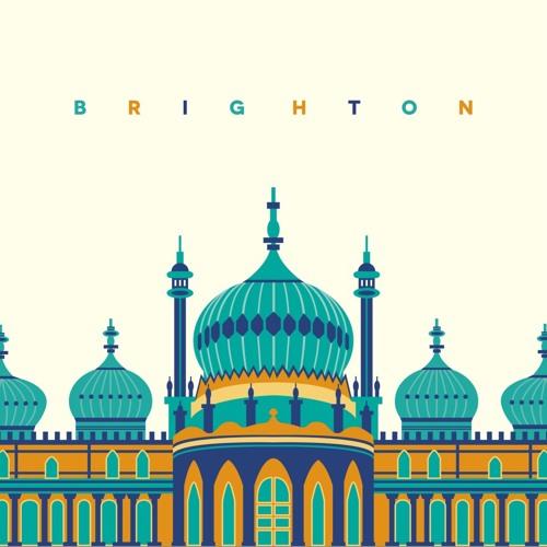 Brighton (Radio Edit)