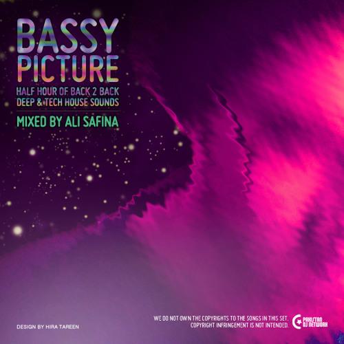 Bassy Picture - Ali Safina