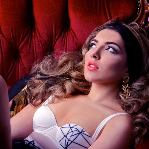 Jasmin Dolly ft. Sef Kadi - Sky