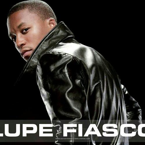 Lupe Fiasco Ft. Sarah Green-Letting Go