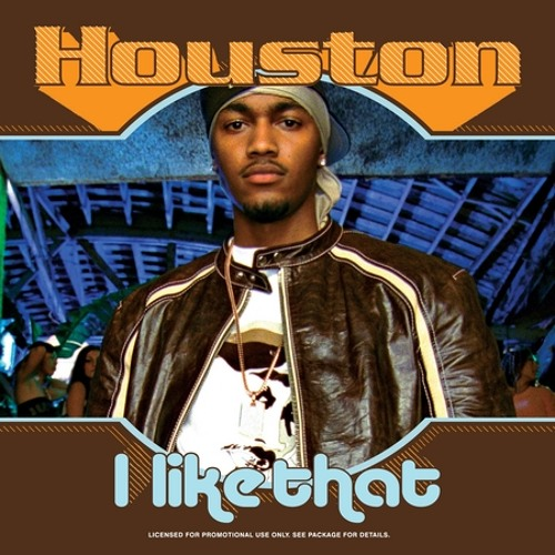 Houston i like that chris cox club mix by chriscox for Cox houston
