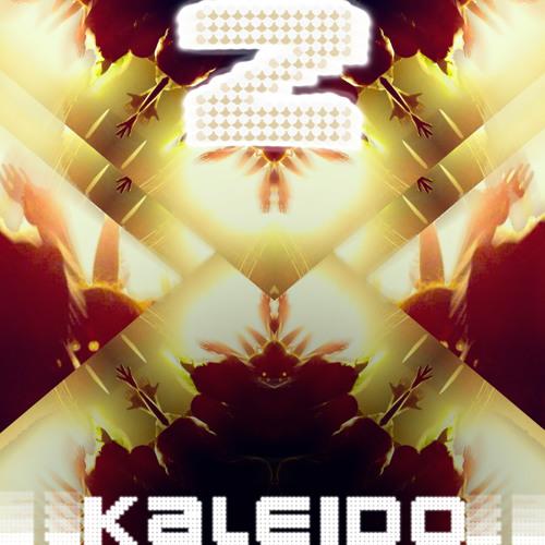 OSCILLATOR Z - KALEIDO (FREE)
