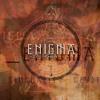 Enigma - Sadness Part1(DJ ORGAZM Remix)