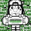 Lil Wayne - Get Smoked [Instrumental With Hook] (Dedication 4) (2)