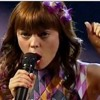 Lenka Trouble Is A Friend-Xfactor Indonesia