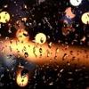Tori Kelly - Confetti