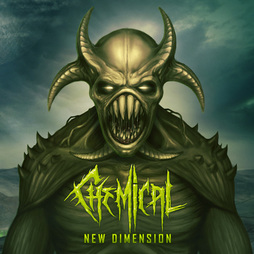 Chemical - New Dimension