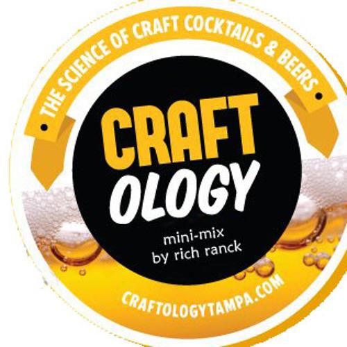 Craftology mini mix