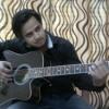 LOUSU 10-03-2012 MP3