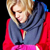 Kelly Clarkson - Catch My Breath (Studio Acapella)