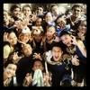 SANHS San Antonio National High School (Jaguars) PasinayaCheerDance 2013