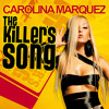 Download The Killer's Song 2012 (The Z' House Project Remix) Mp3