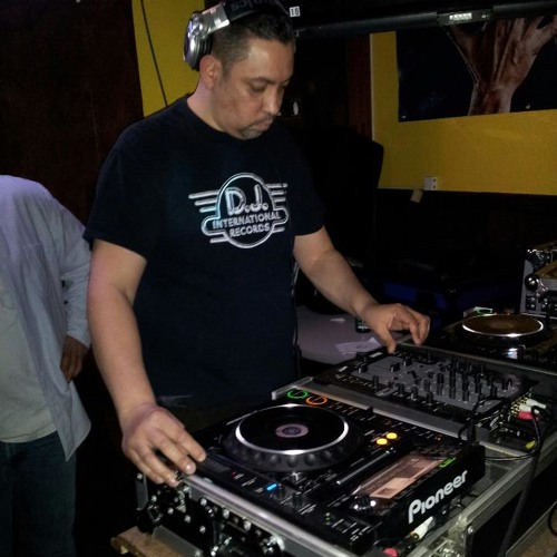 DJ QUICK VIC - FREESTYLE FAIRY TALE MIX - CINCO DE MAYO 2013