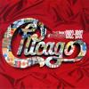 Chicago - Hard To Say Im Sorry (IGonxito Im Sorry Pvt 2013 For you Remix )