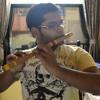 Jana Gana Mana Flute Cover by Virat Pawar