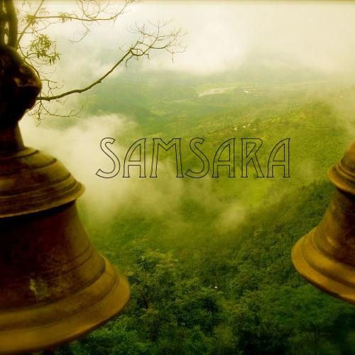Samsara (संसार)