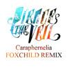 Pierce The Veil - Caraphernelia (Fox Child Trap Remix)