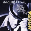 Shaquille O'Neal - Still Can't Stop The Reign (feat. Notorious B.I.G.)