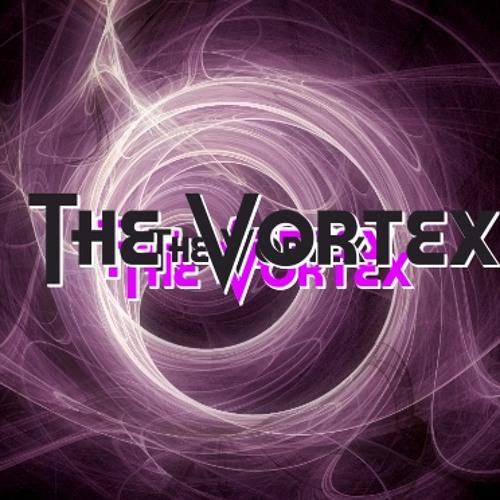 The Vortex (first edit)