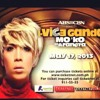 Karakaraka - Vice Ganda feat. Smugglaz (Boom Karakaraka) with lyrics