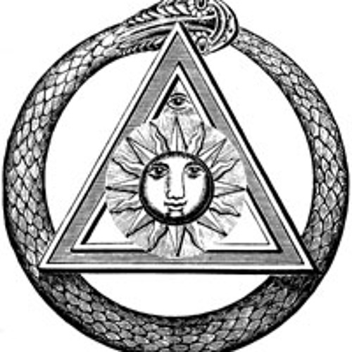 Occult Mantra - They're All Involved